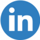 Innovationsmanagement und Ideenmanagement auf LinkedIn