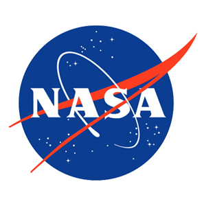Innovationsmanagement NASA